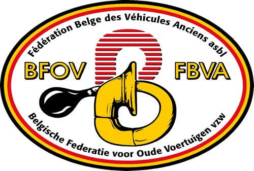 logo FBVA