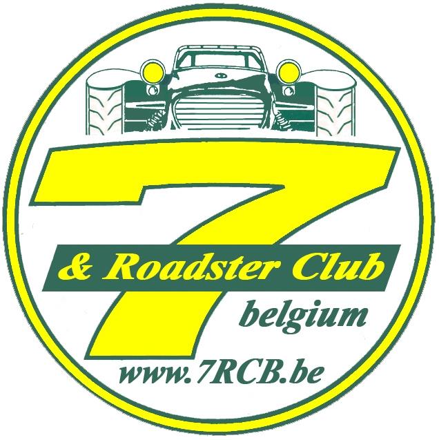 logo 7rcb