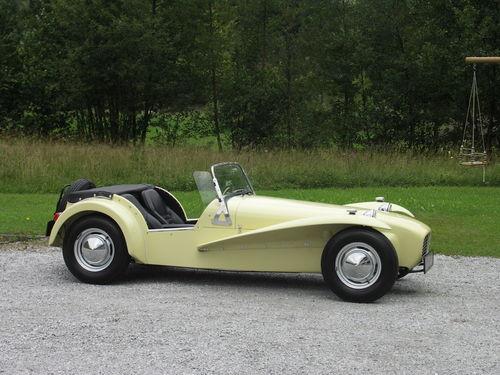 Lotus S2-3